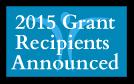 2015-grant-recipients